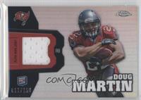 Doug Martin /150