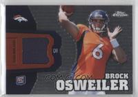 Brock Osweiler