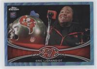 Eric LeGrand