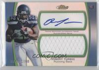 Robert Turbin /1368