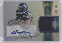 Robert Turbin /1353
