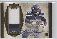 Robert Turbin /55