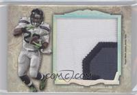 Robert Turbin /5