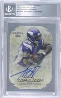 Adrian Peterson /85 [ENCASED]