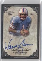 Warren Moon /85