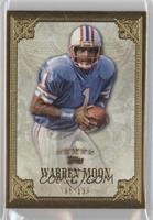 Warren Moon /139