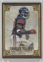 Charles Tillman /139