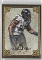 Ray Lewis /139