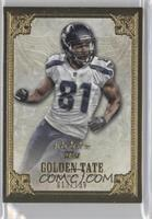 Golden Tate /139