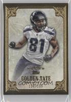 Golden Tate /139
