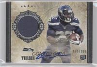 Robert Turbin /300