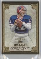Jim Kelly /139
