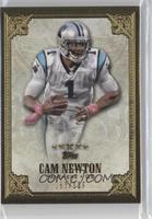 Cam Newton /139
