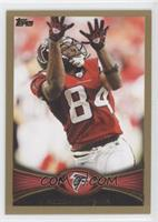 Roddy White /2012