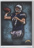 Philip Rivers /252