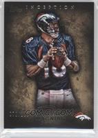 Peyton Manning /123