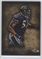Ray Lewis /123