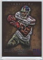 Hakeem Nicks /123