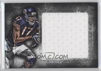 Alshon Jeffery /169