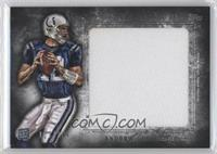 Andrew Luck /165