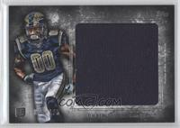 Chris Givens /165