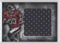 DeVier Posey /165