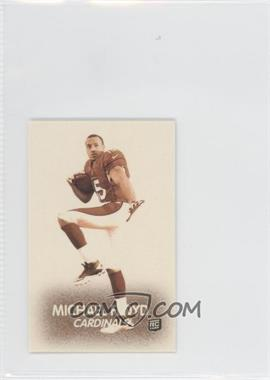 2012 Topps Magic - '48 Magic #7 - Michael Floyd