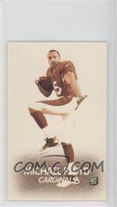 2012 Topps Magic '48 Magic #7 - Michael Floyd