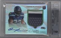 Robert Turbin /1058 [BGS 9]