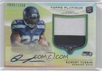 Robert Turbin /1058