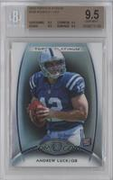 Andrew Luck [BGS 9.5]