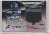 Robert Turbin /125