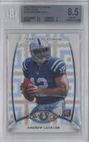 Andrew Luck [BGS 8.5]