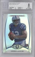 Andrew Luck [BGS 8]