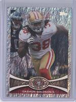 Dashon Goldson /1