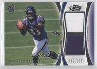 Bernard Pierce /235