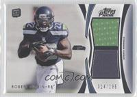 Robert Turbin /235
