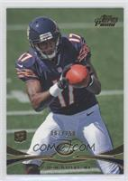 Alshon Jeffery /250