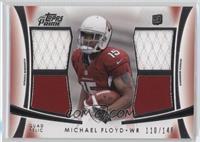 Michael Floyd /146