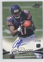 Alshon Jeffery /286