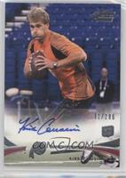 Kirk Cousins /286