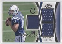 Andrew Luck /194