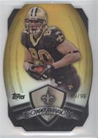 Jimmy Graham /99