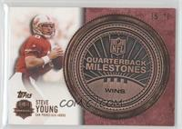 Steve Young /75