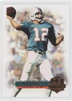 Bob Griese