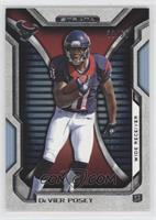 DeVier Posey /50