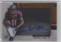 DeVier Posey /150