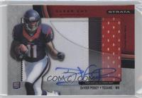DeVier Posey /30