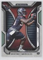 Whitney Mercilus /10