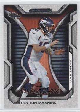 2012 Topps Strata Retail [Base] #60 - Peyton Manning